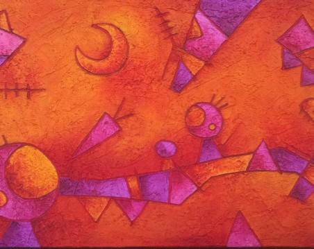 aborigenes-marcianos-70x170cm