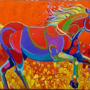 caballodecarnaval