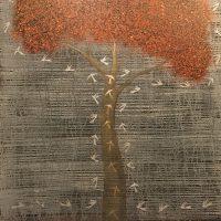 arbol-contando-una-historia-celeste-180x120
