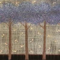arbol-de-una-conciencia-de-paz-100x150