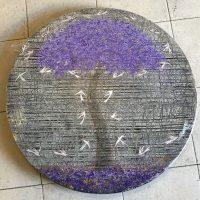 arbol-en-rueda-diametro-73-cm