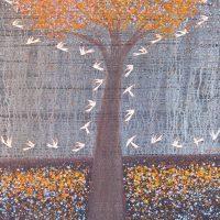 arbol-mirando-estrellas-134x90