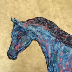 caballo-azul-95x120