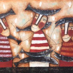 el-canto-de-los-peces-110x170