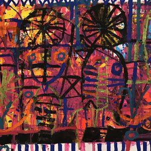 rostros-en-rosa-56x76