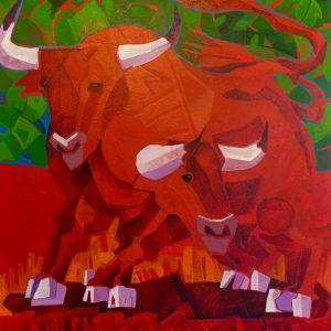toro-fuego-180x120