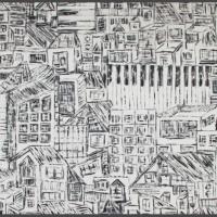 antiguo-camino-a-santa-fe-100x200