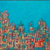ciudad-azul-100x120